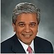 Anil Cheriyan, TNCR Contributing CIO