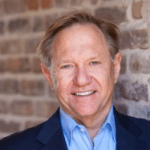Quint Studer, TNCR Contributing Writer